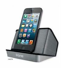 Para iPod Classic