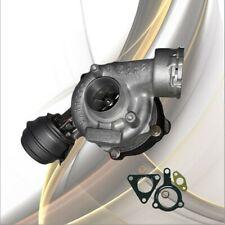 TURBOLADER 038145702G VW Audi Skoda 1.9 TDI 96KW 131 PS 2.0 TDI 103KW 140PS