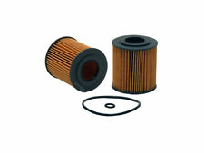 For 2006-2009 Mercury Milan Oil Filter WIX 22593ZN 2007 2008 2.3L 4 Cyl