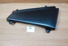 Yamaha XT250 3Y1-21711-00 Seitendeckel Links Genuine NEU NOS xn2487