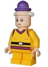 **NEW** LEGO Custom Printed - MISTER MXYZPTLK - DC Universe - Mxy Minifigure