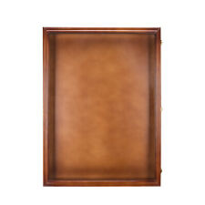 Jersey Frame Display Case Uv Protection Shadow Box for Baseball Basketball