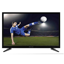 Television Flatscreen Proscan 19 Inch LED HDTV With Remote
