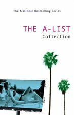 The A-List Collection