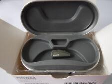 CLOSEOUT - NEW IN ORIGINAL BOX Phonak Audeo Q50 312 DIgital RIC Hearing Aid