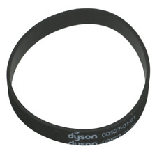 GENUINE DYSON BELTS 2 PACK- FITS- DCO1 DCO4 DCO7 DC14