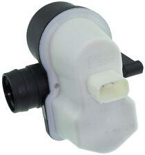 Fuel Vapor Leak Detection Pump WELLS ESM1036
