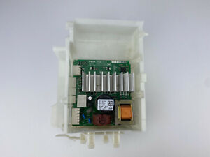 Siemens Steuerung Modul Motor Elektronik 11032419 Motorsteuerungsmodul | #227