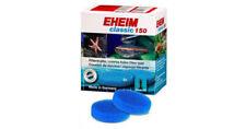 Recambio esponja filtro eheim classic 150.Ref.2616111