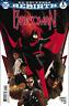 BATWOMAN #1 1st PRINT COVER A Rebirth DC Comics 2017