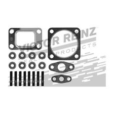 VICTOR REINZ 197336 Mounting Kit, charger 04-10042-01