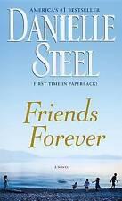 Friends Forever by Danielle Steel (Paperback / softback, 2013)