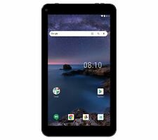 SmarTab ST7160 7 HD Android Tablet with Quad-core...