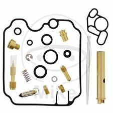 KIT REVISIONE CARBURATORE JMP SPECIFICO YAMAHA 850 TDM 1996-1998