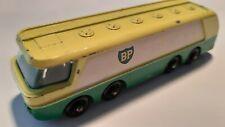 Matchbox Lesney M1-B BP AutoTanker 1961-1966