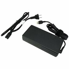 NEW Lenovo 170W AC Adapter 4X20E50574 For ThinkPad 45N0373, T530,T540P,W530,W540