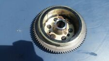 Polaris SLT 750 jet ski       FLYWHEEL