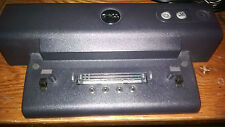 Dell Multi Port Docking Station Pro1X For Latitude and Inspirion Laptops