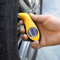 Système Jauge surveillance de pression des pneus/capteur LCD-pression-pneu