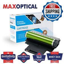 Max Optical Samsung CLP-360 Compat Drum