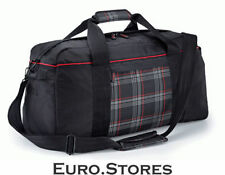 Duffle/Gym Sports Eco-Friendly Bags for Men
