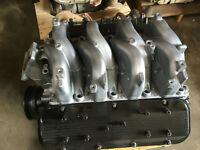 12506777 HMMWV Engine Oil Tube Assy.