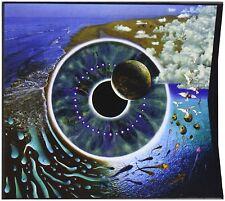 PINK FLOYD CD - PULSE [2 DISCS](1995) - NEW UNOPENED - ROCK