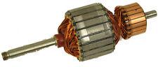 Lamb Motor Armature 116311-01, 216311-52, 05-8162-03