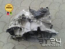 Getriebe, Schaltgetriebe 2.4 D5 2WD 9G9R 7002 KB VOLVO XC60 2010 26TKM