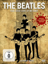 The Beatles: Take Good Care of My Baby DVD (2016) The Beatles ***NEW***