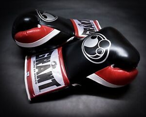 GRANT Authentic Pro Punchers Gloves 10 oz XL - NOW IN STOCK