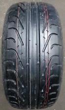 1 Sommerreifen 235/35  ZR19 91Y Pirelli Pzero Corsa L T106