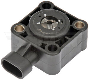 Dorman 904-342 Throttle Position Sensor For 90-93 Dodge D250 D350 W250 W350