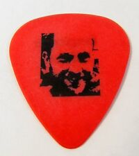 Foo Fighters Chris Shiflett Employee Of The Month Guitar Pick 2005 Tour