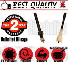 Speedometer Cable for Aprilia Gulliver
