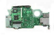 Original Toshiba QOSMIO G55 Laptop New Motherboard P000507090 With Free Delivery