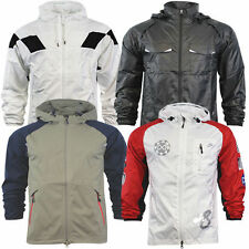 Nike Hooded Other Men's Jackets