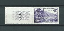 FRANCE - 1959 YT 1194 - TIMBRE NEUF(*) sans gomme - COTE 20,00 €