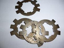 JAWA CZ FRONT SPROCKET LOCK WASHER  CZ175 CZ350 CZ125 CZ250 X 1