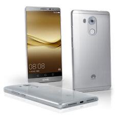 Carcasas de color principal transparente para teléfonos móviles y PDAs Huawei