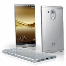 Carcasas mate de plástico para teléfonos móviles y PDAs