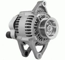 New Alternator CHRYSLER TOWN & COUNTRY VAN 3.8L V6 1996 1997 1998 1999 2000