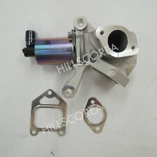 SSANGYONG 2007 2008 2009 2010-2012 ACTYON / ACTYON SPORTS OEM EGR Valve + Gasket