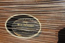 antik Retro Musikalisches Instrument,Zither,Akkordzither?49,99?
