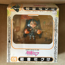 Hatsune Miku Figure Good Smile Company You Are Not Alone 170