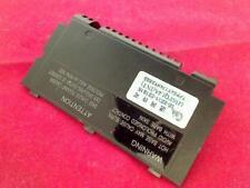 Ventilador de radiador cubierta carcasa diafragma tapa toshiba sa40-141