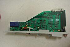 Interface platine Heidenhain 359 002-03
