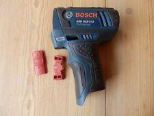 Bosch GSR 10,8-2 Li Gehäuse --- Guter Zustand