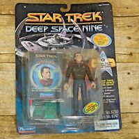 Star Trek Deep Space Nine Q in Star Trek: Deep Space Nine Starfleet Uniform New