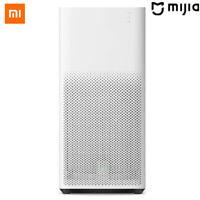 Xiaomi Mi purificateur d'air 2H stérilisateur Addition formaldéhyde lavage